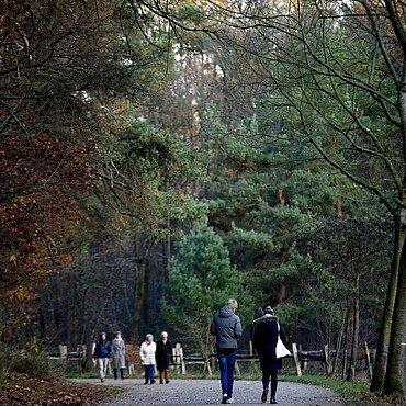 Leben und Wohnen im Kölner Veedel Rath-Heumar